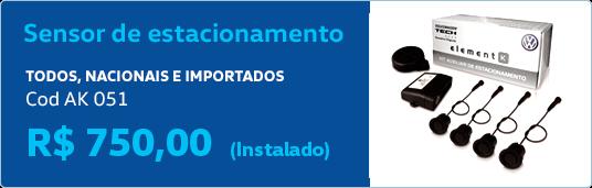 Seguros para Veículos Volkswagen em Porto União, Santa Catarina, SC