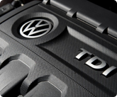 Serviços e Assistência Técnica para Veículos Volkswagen em Porto União, Santa Catarina, SC